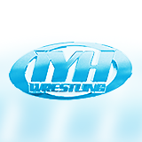 The Headys - best in 2020 wrestling awards