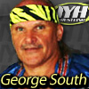 George South