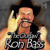 The Outlaw Ron Bass