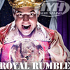 Royal Rumble '12 Post Show
